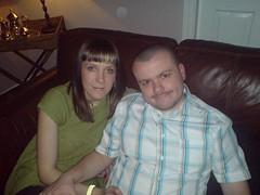 Me & Mrs M