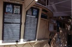twist 7 (jen sandwich) Tags: building abandoned minolta sarasota derelict srt101 us41 twisteetreat tamiamitrail