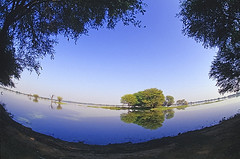 landscape (wildlens) Tags: blue india colour nature horizontal asian nikon asia natural indian  colourful gujarat jadeja manjeet yograj manjeetyograjjadeja