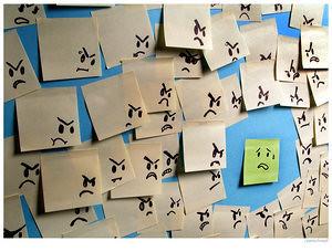 L'immagine �http://farm1.static.flickr.com/136/405586594_b650bd0cde.jpg?v=0� non pu� essere visualizzata poich� contiene degli errori.
