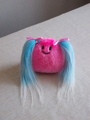 Cute toy, cute monster, kawaii monster, kawaii princess, pink blue toy, blue hair toy, blue hair princess, warm fuzzies 21 (Eli Rolandova) Tags: cutetoy smalltoy littletoy stuffedtoy cutedoll cutemonster cuteprincess kawaiiprincess pinktoy bluetoy pinkbluetoy bluehairgirltoy bluehairdoll bluehairtoy bluehairprincess bluehairmonster bluehairkawaiiprincess warmfuzzies princess princesstoy plushies kawaiiplushies