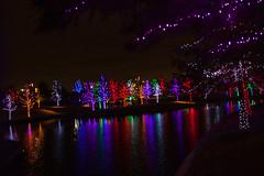 121016-11 (kara_muse) Tags: christmaslights vitruvianpark