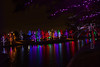 121016-11 (kara_muse) Tags: christmaslights vitruvianpark