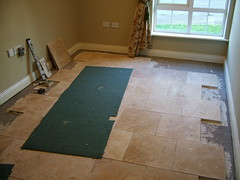Tiling, Day Two