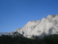 DSC03453 (enriquevera2000) Tags: climbing rockclimbing lahuasteca laescalera escaladaenroca paulvera abuelofuego caonlaescalera picoerin picachobotella