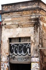 rua frei caneca (ndrC!) Tags: brazil streetart wall brasil canon 50mm sticks grafitti br digitalrebel grafite canonef50mmf18ii printexchange photographydesigncinema trocadeimpresses