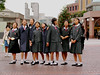 The Japaneses (Chris Kutschera) Tags: japan tokyo uniform schoolgirl