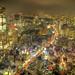 Tokyo Nightscape par /\ltus