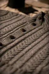 Lui's Gap Sweater 2