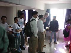 Career Blog MSCE Pune Results MH HSC 2009 Website Of
