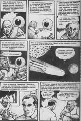 El ojo de la muerte 05_WEB
