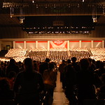 Beethoven No.9 Symphony An die Freude (sudden chorus) 2828 thumbnail