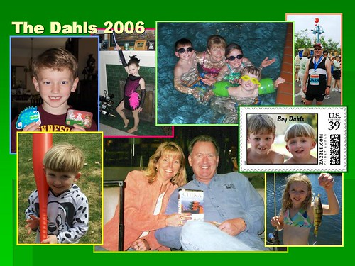The Dahls 2006_05