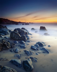 The Injured Coast (Lightchaser) Tags: california spectacular landscapes bravo seascapes bigsur sunsets eyecandy fujivelvia themoulinrouge helluva magicdonkey flickrsbest specland garrapatabeach mywinners bs00100 abigfav anawesomeshot flickrdiamond megashotlandscape megashot 25percentmagicdonkeysolution poeticlandscapes betterthangood thegardenofzen extremecalifornia theroadtoheaven veryflickr 100viewsnaturallandscapes northerncaliforniaphotography alemdagqualityonlyclub thebestwaterscapes thegalleryoffinephotography purelandscapes northwindsdaughter legacygallery flickrsundervaluedgems thepantheonoftreasures sandseaskysun