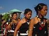 Pochury (dibopics) Tags: india festival tribal assam hornbill kohima nagaland dances dimapur dibopics angami hornbillfestival chakhesang rengma pochury