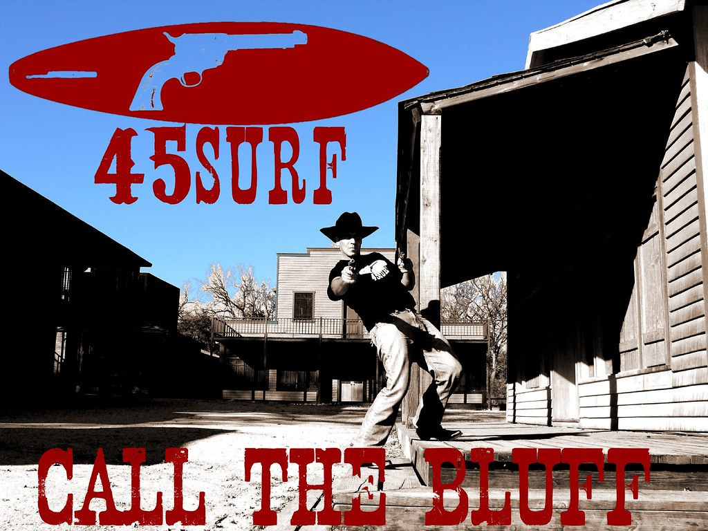 45surfcallthebluff2