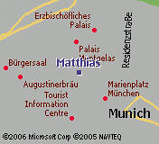 Party in Munchen (Matthias Wagner) Tags: party germany contextwatcher geotagged munchen cellmcc262 rotated addresspostalcode80331 cellmnc2 timehour18 celllac983 addresstimezonegmt1 addresscontinenteurope addresscountrygermany addresscitymunchen addresssubdivisionbayern addresspopulatedplacemunich addressstreetfrauenplatz cellcid229467488 geolat4813862 geolon1157365106 locationrange148 locationkinghenkeertink