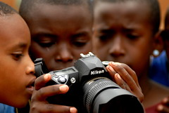 Photography Workshop: Gisimba Memorial Center 2006 (camera_rwanda) Tags: poverty life africa camera family boy portrait opportunity love boys water children fun hope community education peace child aids humanity nikond70 spirit joy documentary happiness orphan kigali rwanda orphans volunteering future learning afrika teaching reconciliation volunteer genocide instruction allrightsreserved kidswithcameras adoration literacy bookproject malaria 100days possibility foresakenpeople culturalexchange joyfulness visualliteracy arteducation nikond200 gisimbamemorialcenter wwworphansofrwandaorg throughtheeyesofchildren nikonstunninggallery damasgisimba krestakingcutcher cameraliteracy childrenofrwanda childrenofafrica americansinafrica wwwsistersofrwandaorg photographliteracy camerainstruction learningtouseacamera krestakcvenning httpwwwkrestakingphotographycom krestakingphotography