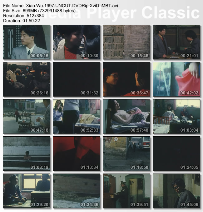 Xiao.Wu.1997.UNCUT.DVDRip.XviD-iMBT