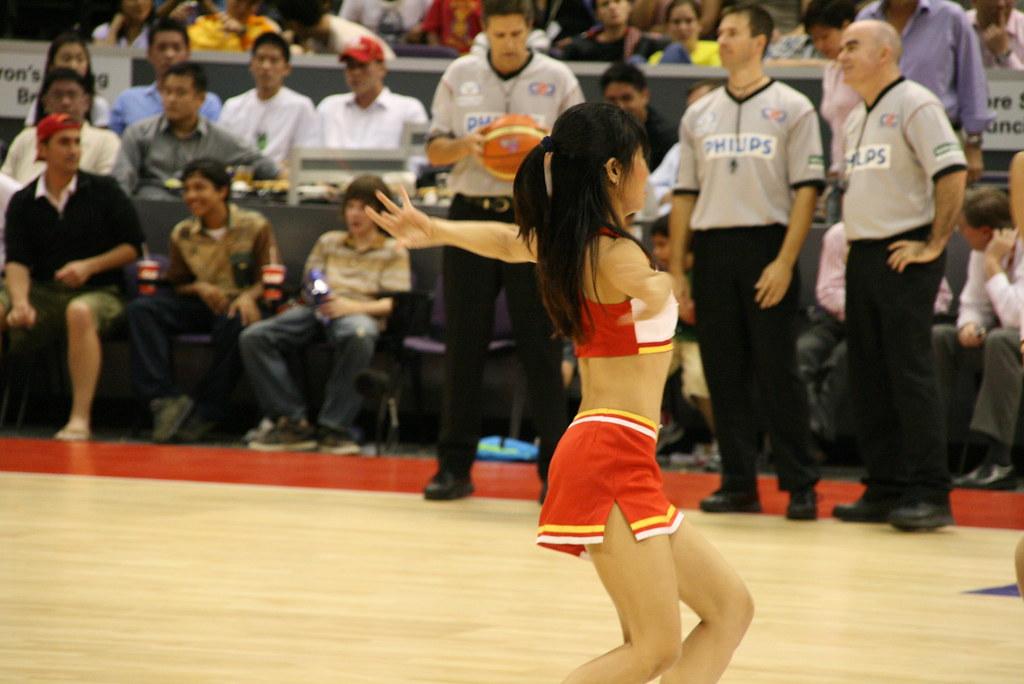 west shokan single asian girls Single asian women seeking men for marriage 132995 - qing age: 39 - hong kong.