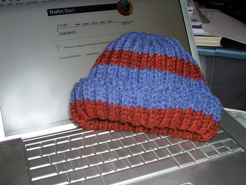 122006Cams_hat