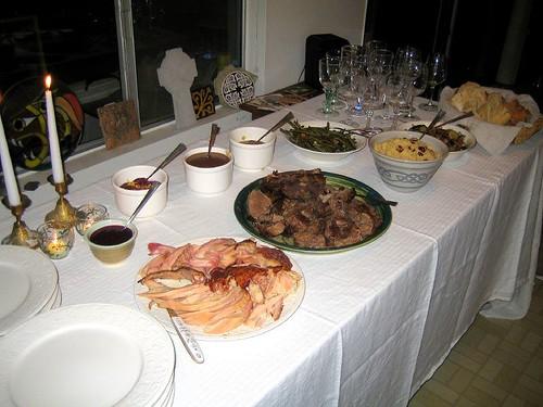 foodblog 1390