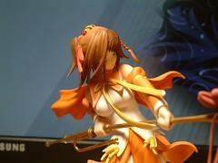 神坂 春姫の壁紙プレビュー