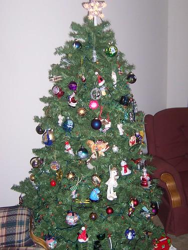 christmas 024