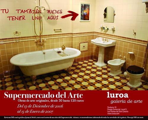 Supermercadoarte_publicidad