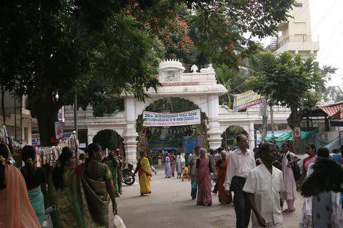 Hanumath Jayanti 10