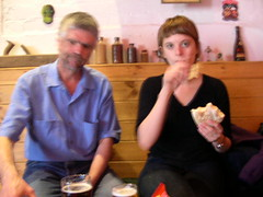 Pub (meganwiley) Tags: walk derbyshire holbrook