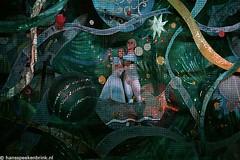 De Notenkraker 7255.jpg (hansspeekenbrink) Tags: christmas ballet amsterdam russia hans 2006 kerstmis rusland kerst hansspeekenbrink russianballet nutcrackersuite speekenbrink notenkraker nutcrackerballet stardusttheatre monicastrotmann notenkrakerballet raitheater tsjaikovski groottsjaikovskiballetfestival henkvandermeijden henkvandermeyden tsjaikovskipermballet vasilyvaionen yaroslavaaraptanova natalyamoiseeva robertgabdullin sergeymarshin vitalypoleschuk alekseytyukov denotenkraker wwwhansspeekenbrinknl