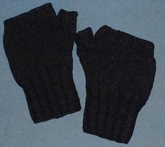 gloves2