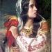 Maria Rosetti - Romanian 1848 Revolutionary