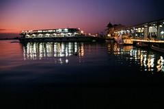 İzmir Kordon (tsharky) Tags: izmir İzmir