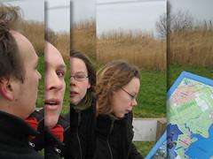 Lalala (arneheijenga) Tags: marken kerst2006