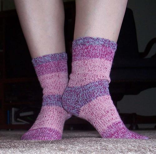 Sockotta Socks