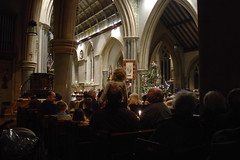 Christmas 2006 #4