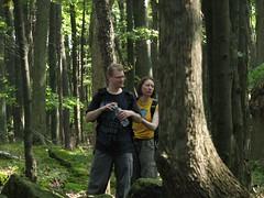 Kelso Hiking Sept 06 247 (travellingzenwolf) Tags: hiking kelso escarpment zenwolf
