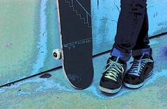 Skate jaialdia_0041