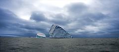 iceberg ahead! (Christopher.Michel) Tags: antarctica