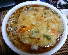 http://www.flickr.com/photos/laclef_yoshiyasu/339512427/