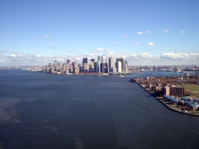 Newyork - 043