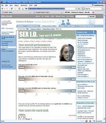 sex id