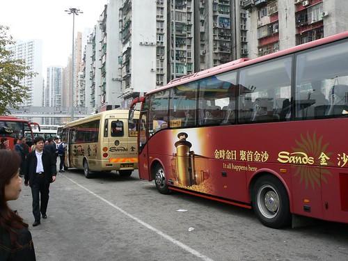 China (478)