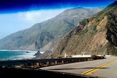 road_trip_007.jpg