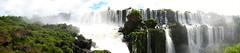 5218-5222a (dckf_$r@pH!nX) Tags: fall southamerica water argentina argentine waterfall nationalpark falls unescoworldheritagesite unesco worldheritagesite pa waterfalls cataratas cachoeira iguazu mesopotamia tamannegara iguassu iguaz cascada amricadosul iguau airterjun  parquenacional iguazufalls   iguassufalls amriquedusud iguaznationalpark welterbe   zuidamerika argentini argentinien  sudamrica suramrica amricadelsur patrimoniodelahumanidad sdamerika cataratasdeliguaz cataratasdoiguau ph039 puertoiguaz protectedarea rioiguau  patrimoinemondial parquenacionaliguaz  iguazuriver iguazunationalpark vrldsarv  listedupatrimoinemondial  amerikaselatan  roiguaz patrimniomundial tapakwarisandunia reaprotegida kawasanperlindungan  senaraiwarisandunia situswarisandunia