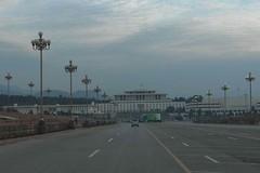 ISL govt buildings 3