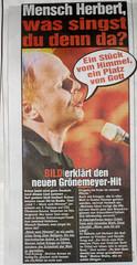 groenemeyer_stueck_vom_himmel_bild
