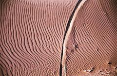 sand_pattern_1